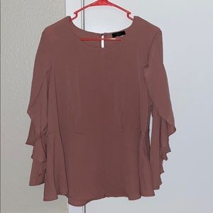 Really cute blouse